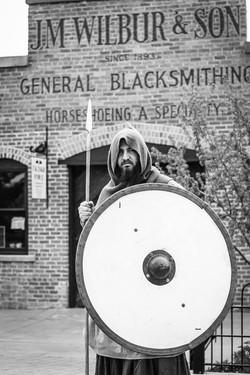 Vikings of utah 15