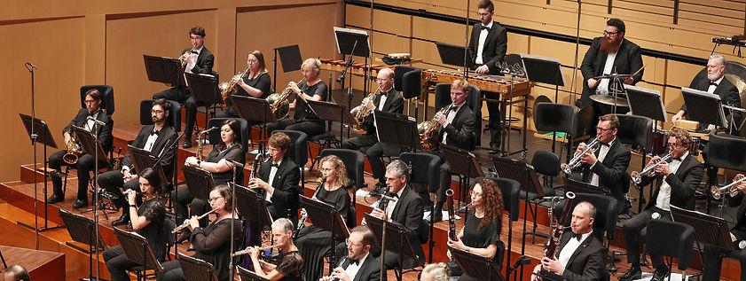 Beethoven-and-Sibelius-banner.jpg