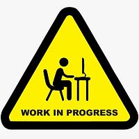 work in prrogress-k-in.png