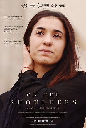 on her shoulders poster.jpg