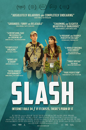 Slash_Movie_Poster_FINAL.jpg