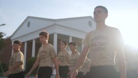 Missouri Military Academy
