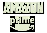 amazon_prime.png