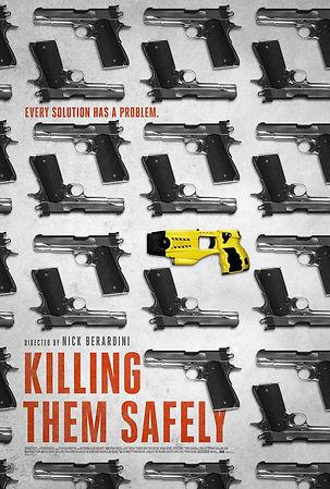 killing-them-safely.jpg