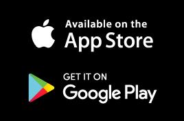app-store-google-play-seeklogo.com.png