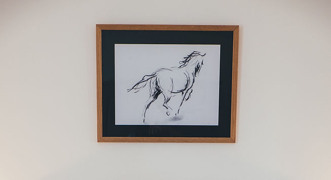 Horse%20sketch%20on%20the%20wall_edited.jpg