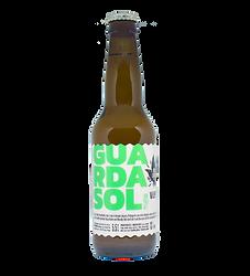 garrafa_guardasol.png