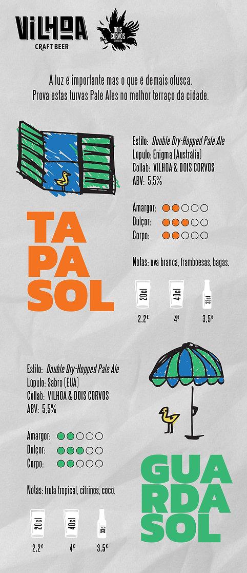 flyers_Tapasol Guardasol_FRENTE.jpg