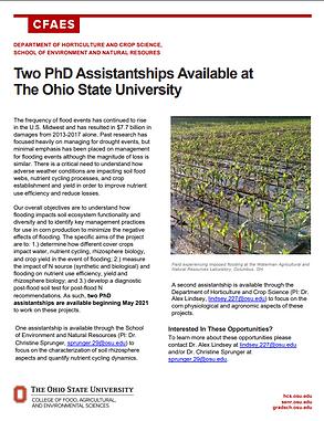 2021 PhD positions OSU image.pdf.png