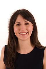 Silvia Spezzacatene