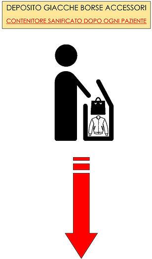 deposito giacche borse.jpg