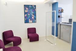 Sala attesa 03