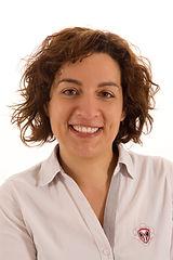 Marica Rongadi