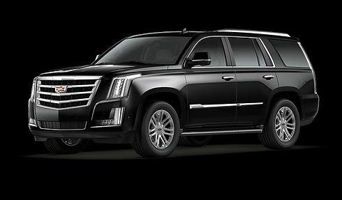 2020-Cadillac-Escalade-Black-Raven_o.jpg