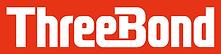 Threebond_Logo.png