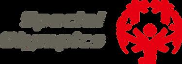 SOI_Logo_2-Line_2c-Grey [更新済み].png