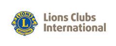 logo_LionsClub.jpg