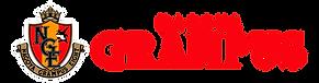gra_embl_logo_E_wi_rgb.png