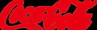 coca-cola_logo [更新済み].png