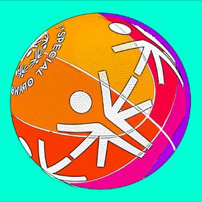 無題159_20210429193715 - shin frioso.PNG