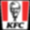 KFC_PrimaryBrandLogo_CMYK_BlackEdge_CS5.