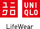 UNIQLO_LifeWear.png