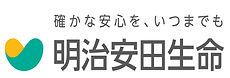 ①経営理念ロゴ.jpg