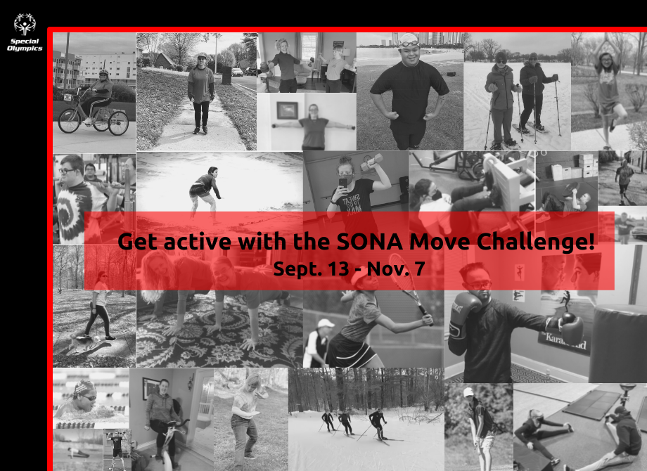 Get active with the SONA Move Challenge! (1).png