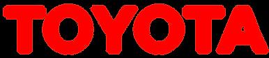 1280px-Toyota_logo.svg.png