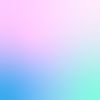 Neon Pastel-Square.png