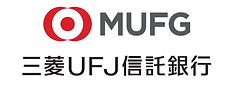 三菱UFJ信託銀行.png