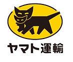 Neko_yamato_unyu_2dan.jpg
