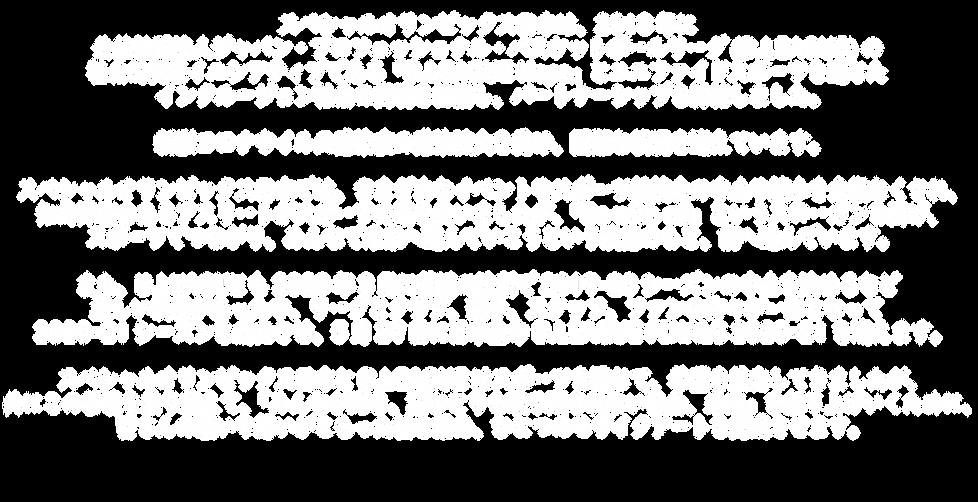 Bリーグ_wix素材_2. ABOUT-概要(文章).png