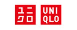 logo_uniqlo.jpg
