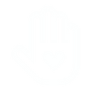 volunteer-icon_edited_edited.png