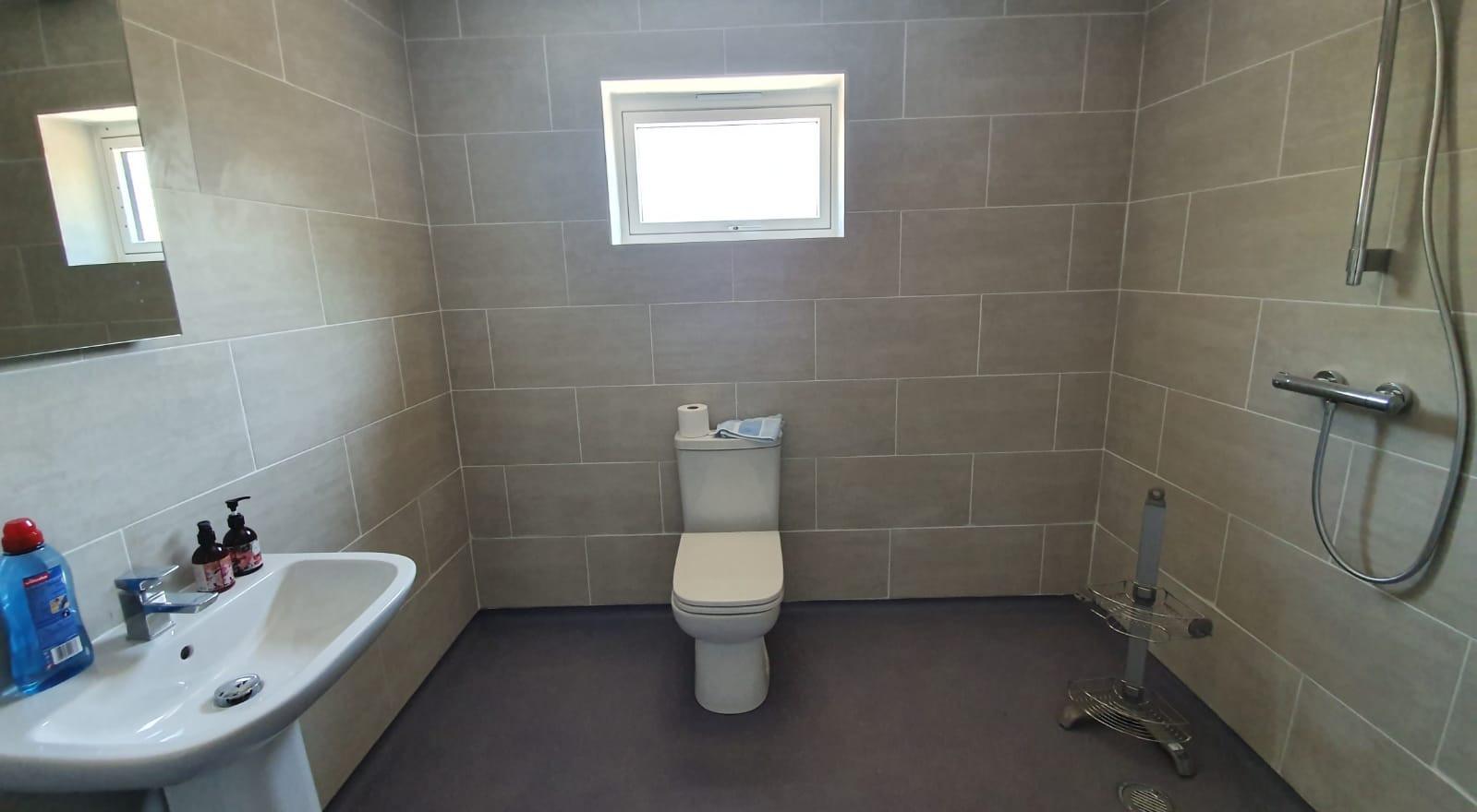 wet room conver.jpeg