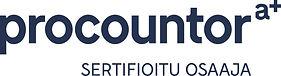 Procountor-sertifioitu-osaaja_blue_JPG.jpg