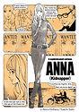 Anna Kidnapper_01 (1).jpg