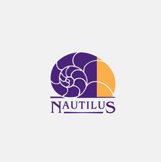 mautilus.png