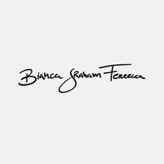 Bianca Graham ferreira