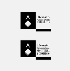 renato.png