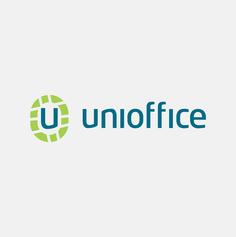 uniofice.png