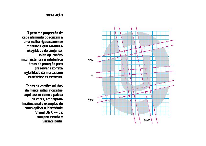 UNIOFFICE_rebrand_2018_manual_identidade