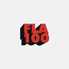 fla100.png