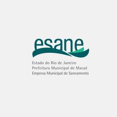 ESANE - Empresa Pública Municipal de Saneamento de Macaé