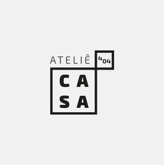 atelie_casa.png