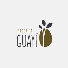 guayi.png