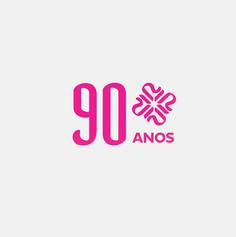 90 anos Leite de Rosas