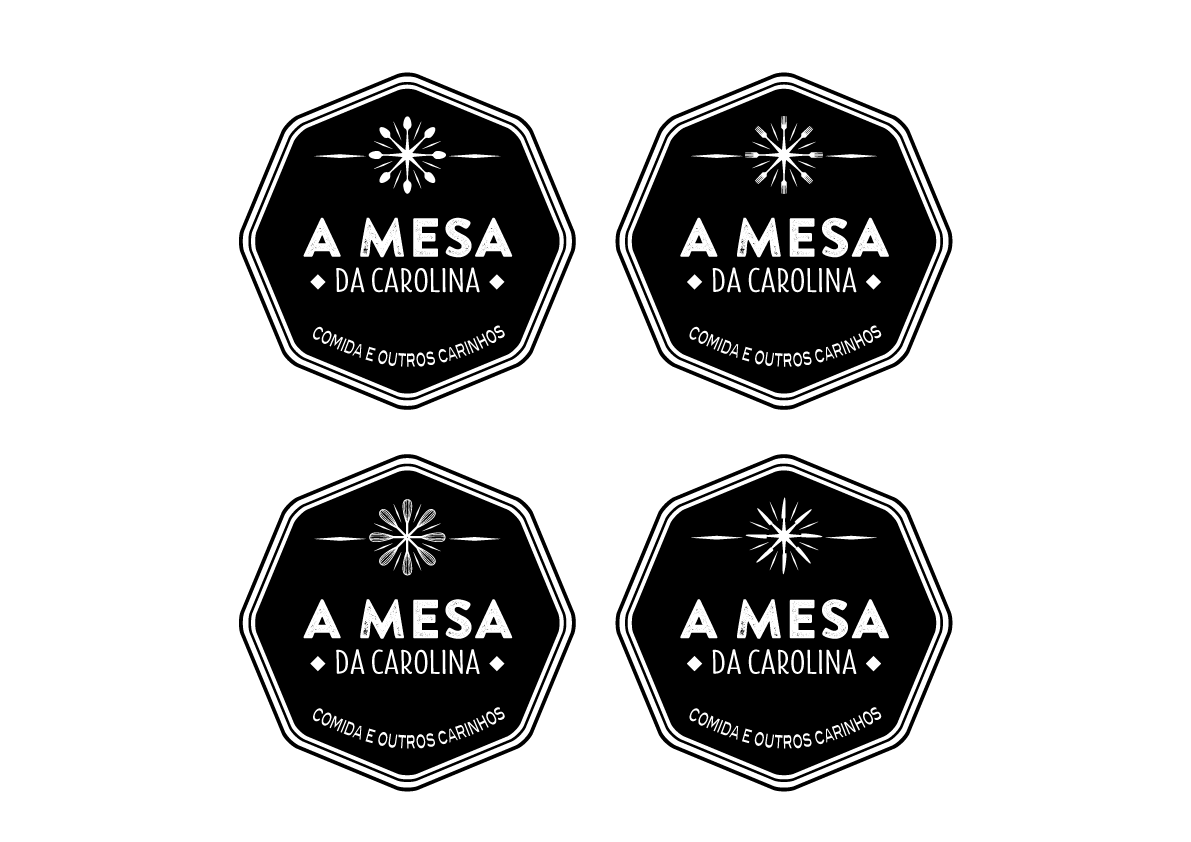 a_mesa_opcao10.png