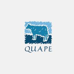 quape.png